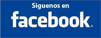 Pizza Express Peru Facebook